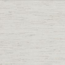 Deco 2 Luxaflex Room Darkening Natural Roller Blind | 2715 Linen