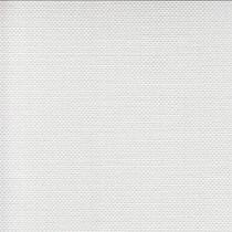 Luxaflex Semi-Transparent Grey & Black 89mm Vertical Blind | 2975 Archeo FR