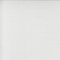 Luxaflex Semi-Transparent Fire Retardent 89mm Vertical Blind | 2974-Archeo