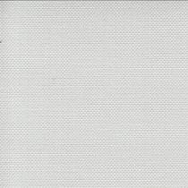 Luxaflex Semi-Transparent Grey & Black 127mm Vertical Blind | 2975 Archeo FR