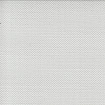 Luxaflex Semi-Transparent Fire Retardent 89mm Vertical Blind | 2975-Archeo