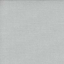 Luxaflex Semi-Transparent Grey & Black 89mm Vertical Blind | 2976 Archeo FR