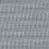 Luxaflex Semi-Transparent Grey & Black 89mm Vertical Blind | 2977 Archeo FR
