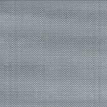 Luxaflex Semi-Transparent Grey & Black 127mm Vertical Blind | 2977 Archeo FR