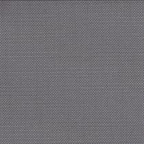 Luxaflex Semi-Transparent Grey & Black 127mm Vertical Blind | 2978 Archeo FR