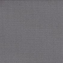 Luxaflex Semi-Transparent Grey & Black 89mm Vertical Blind | 2978 Archeo FR