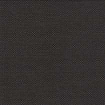 Luxaflex Semi-Transparent Grey & Black 127mm Vertical Blind | 2980 Archeo FR