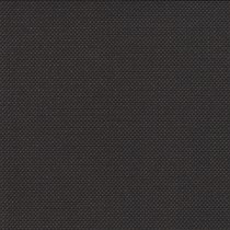 Luxaflex Semi-Transparent Fire Retardent 89mm Vertical Blind | 2980-Archeo
