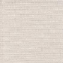 Luxaflex Vertical Blinds Semi-Transparent Naturals - 89mm | 2981 Archeo