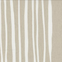 Genuine Roto Roller Blind (ZRE-M)   3-R52-Beige Stripes