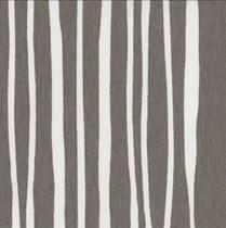 Genuine Roto Roller Blind (ZRE-M)   3-R53-Brown Stripes