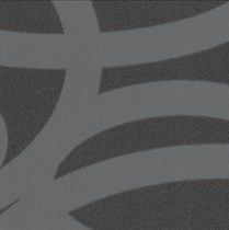 Genuine Roto ZRE Roller Blinds - Q Windows | 3-R55-Black Circles