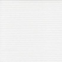 Genuine Roto ZRE Roller Blinds - Q Windows | 3-R58-White Lines