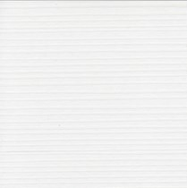 Genuine Roto Roller Blind (ZRE-M)   3-R58-White Lines