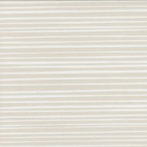 Genuine Roto ZRE Roller Blinds - Q Windows | 3-R59-Beige Lines