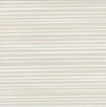 Genuine Roto Roller Blind (ZRE-M)   3-R59-Beige Lines