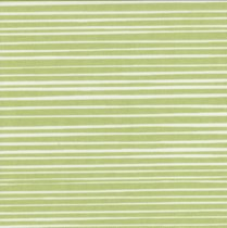 Genuine Roto Roller Blind (ZRE-M)   3-R60-Green Lines
