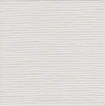 Genuine Roto Blackout Blinds - Q Windows   3-V52-Beige Lines