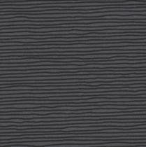 Genuine Roto Blackout Blinds - Q Windows   3-V53-Black Lines