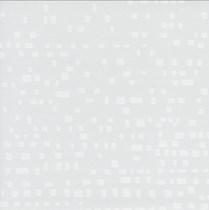 Genuine Roto Blackout Blinds - Q Windows   3-V58-White Matrix