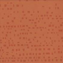 Genuine Roto Blackout Blinds - Q Windows   3-V59-Orange Matrix