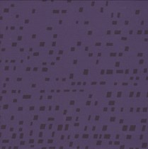 Genuine Roto Blackout Blinds - Q Windows   3-V60-Lilac Matrix