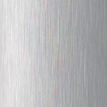 Luxaflex 16mm Metal Venetian Blind | 3002