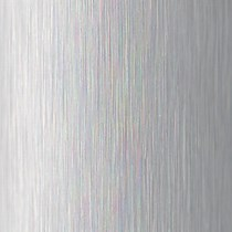 Luxaflex 50mm Metal Venetian Blind | 3002