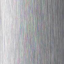 Luxaflex 70mm Metal Venetian Blind   3003