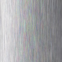 Luxaflex 50mm Metal Venetian Blind | 3003