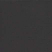 VELUX® Blackout (DML) Electric Window Blind | 3009 - Black
