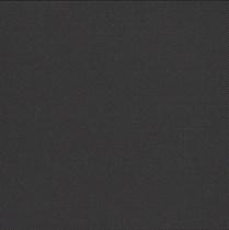Genuine VELUX® Blackout Duo (DFD) Blind | 3009 - Black/White