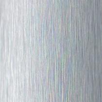 Luxaflex 16mm Metal Venetian Blind | 3014