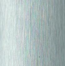 Luxaflex 25mm Metal Venetian Blind | 3016