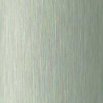 Luxaflex 25mm Metal Venetian Blind | 3017