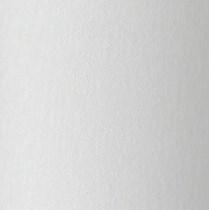 Luxaflex 25mm Metal Venetian Blind | 3269