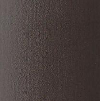Luxaflex 50mm Metal Venetian Blind | 3271