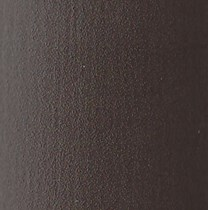 Luxaflex 25mm Metal Venetian Blind | 3271