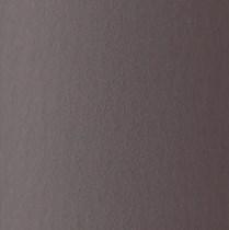 Luxaflex 50mm Metal Venetian Blind | 3273