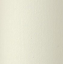 Luxaflex 25mm Metal Venetian Blind | 3277