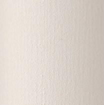 Luxaflex 50mm Metal Venetian Blind | 3280