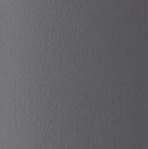 Luxaflex 25mm Metal Venetian Blind | 3285