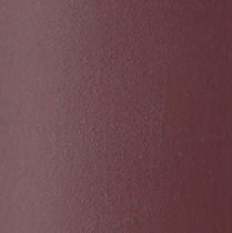 Luxaflex 25mm Metal Venetian Blind | 3288