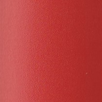 Luxaflex 25mm Metal Venetian Blind | 3289