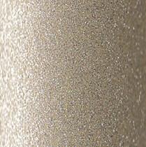 Luxaflex 50mm Metal Venetian Blind | 3301