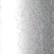 Luxaflex 50mm Metal Venetian Blind | 3319