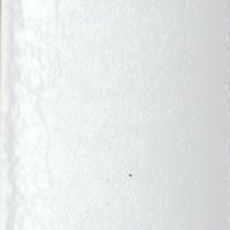 Luxaflex 50mm Metal Venetian Blind | 3322