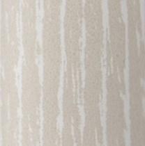 Luxaflex 25mm Metal Venetian Blind | 3334