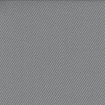 Luxaflex Vertical Blinds Grey and Black - 89mm | 3652 Classic FR