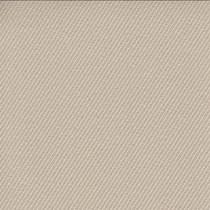 Luxaflex Vertical Blinds Opaque Fire Retardant - 89mm | 3655-Classic